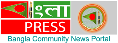 :: BanglaPress ::
